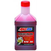 30W BRAKE IN OIL 946 ml BRKQT AMSOIL