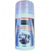 ΚΑΘΑΡΙΣΤΙΚΟ ΣΠΡΕΪ AIR CONDITION PLATINUM 250 ml 00-010-514 AQUA