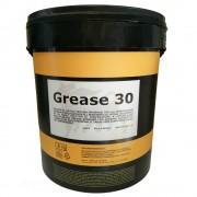 ΓΡΑΣΟ GREASE 30 5KG 174576 ENI-AGIP