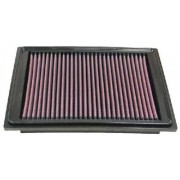 ΦΙΛΤΡΟ ΑΕΡΑ ΚΙΝΗΤΗΡΑ ΕΛΕΥΘΕΡΑΣ AIR FILTER CADILLAC CHEVROLET CITROEN DS OPEL PEUGEOT 33-2305 K&N FILTERS