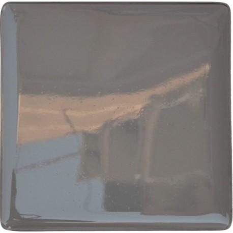 ΚΑΛΛΥΜΑ ΠΙΝΑΚΙΔΑΣ MOTO ΜΕ ΚΟΥΡΜΠΑ CURVED TINTED MOTO PLATE COVER 20Χ20 cm 115.01.03 STAX