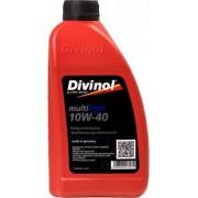 10W-40 Multilight Συσκ. 1-Lt (DIVINOL)