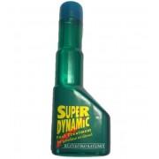 SUPER DYNAMIC Fuel Treatment 100