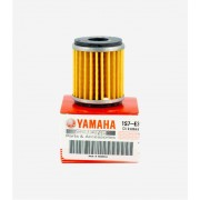 ΓΝΗΣΙΟ ΦΙΛΤΡΟ ΛΑΔΙΟΥ MOTO YAMAHA 5YP-E3440-00 / 1S7-E3440-00 (HF141)