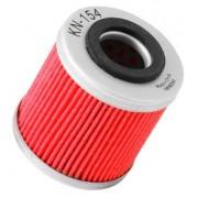 ΦΙΛΤΡΟ ΛΑΔΙΟΥ MOTO OIL FILTER HUSQVARNA KN-154 K&N Filters
