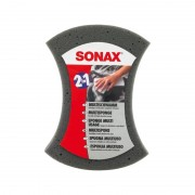 Σφουγγάρι Πλυσίματος Διπλής Όψης 428000 SONAX
