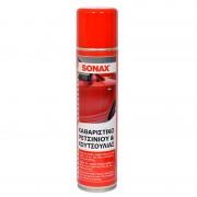 Καθαριστικό ρετσινιού σπρέϊ 400ml Resin Remover 400ml SONEX