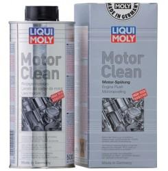 ΚΑΘΑΡΙΣΤΙΚΟ ΚΙΝΗΤΗΡΑ MOTOR CLEAN 500ml LM1883 LIQUI MOLY