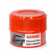 Κρέμα Γυαλίσματος 250ml SONAX