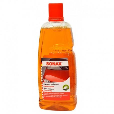 Σαμπουάν γυαλιστικό συμπυκνωμένο 1L Gloss Shampoo 1lt 14300 SONAX