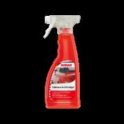 Καθαριστικό Πάνινης Οροφής Cabrio 500ml 309200 SOONAX