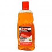 Γυαλιστική πάστα χρωμίου αλουμινίου 308000 SONAX