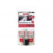 Σετ απομάκρυνσης γρατζουνιάς από το χρώμα 305941 SONAX