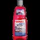 Σαμπουάν Πλούσιου Αφρού Xtreme Rich Foam 1L 248300 SONAX