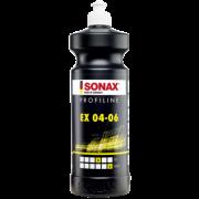 Γυαλιστικό έκκεντρων αλοιφαδόρων ΕΧ04-06 Profiline 1lt 242300 SONAX