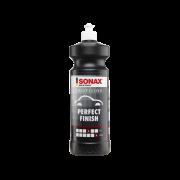 Γυαλιστικό τέλειου φινιρίσματος Profiline Perfect Finish 04-06 250ml 224141 SONAX
