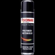 Υβριδική Προστασία χρώματος διάρκειας 6 μηνών Profiline Polymer NetShield 340ml 223300 SONAX