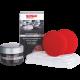 Premium φροντίδα κεριού Carnauba wax 200ml 211200 SONAX