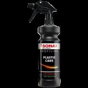 Καθαριστικό Πλαστικών Profiline Plastic Care Exterior και Interior 1lt 205405 SONAX