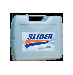 ΥΔΡΑΥΛΙΚΟ HYDRO ISO 32 Συσκ.20-Lt (SLIDER)
