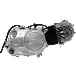 Κινητήρας LIFAN 110cc