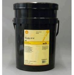 Λιπαντικό Shell Omala S2 G68