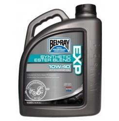 BEL-RAY exp 10w40 1L