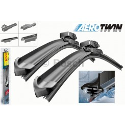 Bosch Aerotwin 38MM