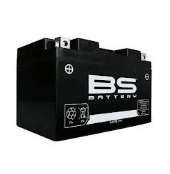 BTX20-BS 12V 18AH [+ -] ΜΠΑΤΑΡΙΑ (BS)