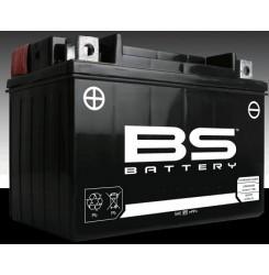 BG14B-4 12V 12AH [+ - ] ΜΠΑΤΑΡΙΑ (BS)