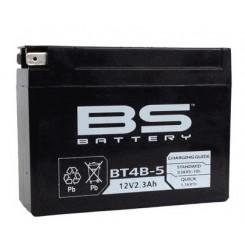 BT4B-5 12V 2.3AH [- +] ΜΠΑΤΑΡΙΑ (BS)