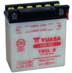 MODILE YB5L-B