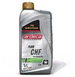 Υγρό Υδραυλικού τιμονιού CHF FLUID 1 Lt ARDECA