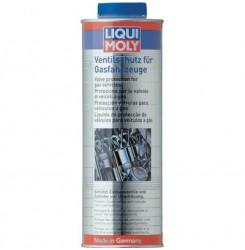 Προστατευτικό Πρόσθετο βαλβίδων για Υγραεριοκίνητα Οχήματα LPG VALVE ADDITIVE 1 Lt LM4012 LIQUI MOLY