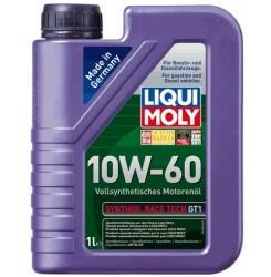 10W-60 SYN.OIL GT1 Συσκ.1-Lt (LIQUI MOLY)