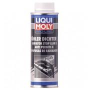 Ισχυρό στεγανοποιητικό ψυγείου [LM5178] Συσκ.250ml (LIQUI MOLY)