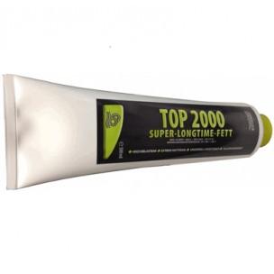 Γράσσο Top 2000 Συσκ.:500ml (AUTOL)