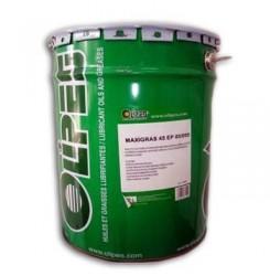 OLIPES maxigras 45EP/000 20L