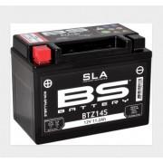 ΜΠΑΤΑΡΙΑ Moto 12V-11.2Ah (BTZ14S) [ + - ] SLA (BS)