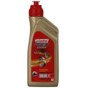 5W-40 4T POWER-1 SCOOTER 1LT CASTROL