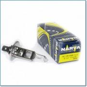 ΛΑΜΠΑ H1 12V/55W (NARVA)