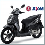 Πακέτο service SΥΜ SYMPHONY 150SR