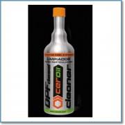Καθαριστικό σωματιδίων πετρελαίου Συσκ.: 500ml DPF/FAP CLEANER (CEROIL)