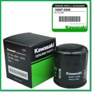 KAWASAKI 16097-0008 (HF-303)