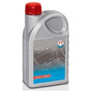 77 AUTO GEAR OIL MP 80W-90 1L
