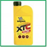 5W-30 XTC ACEA C3 Συσκ.: 1-Lt [ 36311 ] (BARDAHL)
