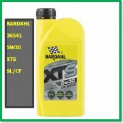 5W-30 XTS API SL-CF ACEA A1-B1-A5-B5 Συσκ.: 1-Lt [ 36541 ] (BARDAHL)