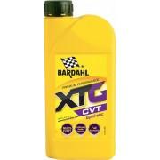 XTG CTV Συσκ.: 1-Lt [ ] (BARDAHL)