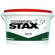 ΜAXIGRAS 42/2 CALCICA 4L (STAX OIL)