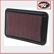 ΦΙΛΤΡΟ ΑΕΡΑ ΚΙΝΗΤΗΡΑ auto [ 33-2672 ] (K&N Filters)